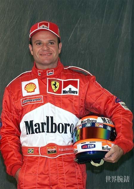 【表友分享】AP第一名粉丝Kevin的F1赛车ROO;皇家橡树;离岸型;Royal Oak;计时码表;赛车;爱彼;AUDEMARS PIGUET