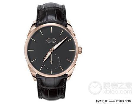 帕玛强尼Tonda系列PFC267-1000300-HA1441腕表