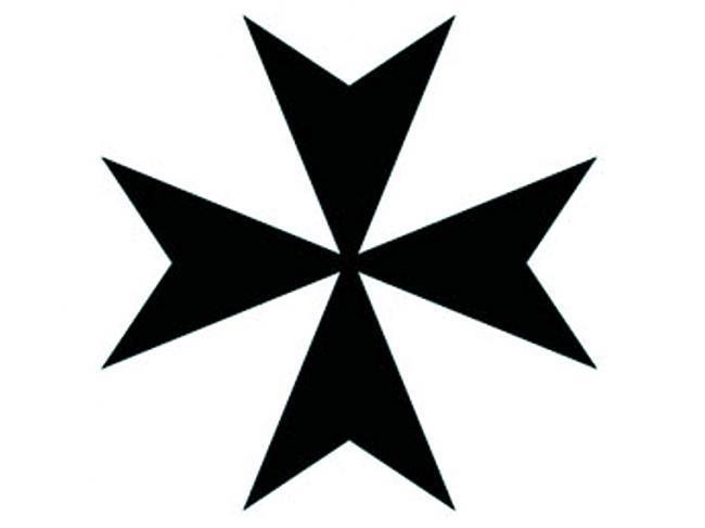 江诗丹顿为何用马尔他十字;vacheron-constantin;江诗丹顿
