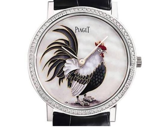 绅士眼中这三款手表适合年终奖!