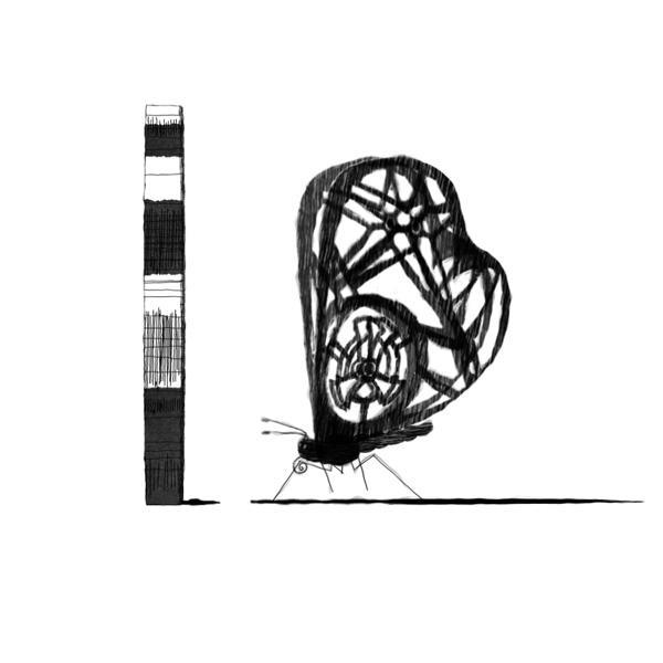 Roger Dubuis 手绘动画精心演绎非凡机芯